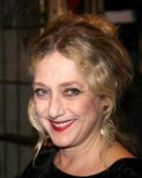 Interview-Catching-Up-With-Actress-Carol-Kane-20121002