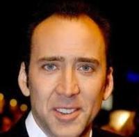 Nicholas Cage to Star in David Gordon Green's JOE