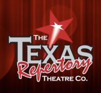 Texas Repertory Theatre Presents COMPANY, Opening 3/14