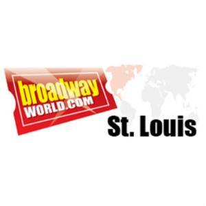 Follow BroadwayWorld St. Louis on Facebook and Twitter!
