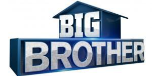 CBS Now Tracking Movements of BIG BROTHER Contestants