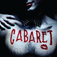 More Performances Added for CABARET at Tennessee Repertory Theatre