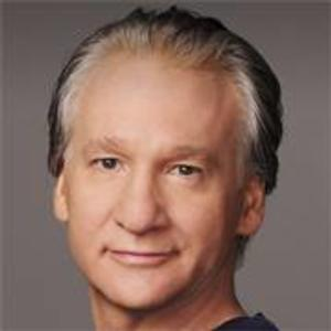 HBO's REAL TIME WITH BILL MAHER to Conclude First Part of Season 12, 8/1