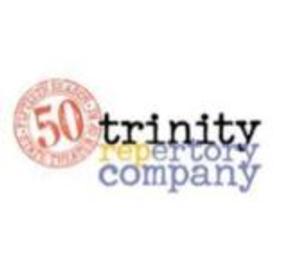 Trinity Rep Extends OLIVER! Through 3/30