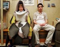 Stouthearted-Films-Announces-World-Premiere-of-PUTZEL-20121002
