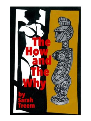 New Century Theatre Presents Sarah Treem's THE HOW AND THE WHY, Now Through 7/12