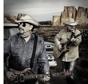 ROLLING STONE Credits Bellamy Brothers for Emergence of Country Rap