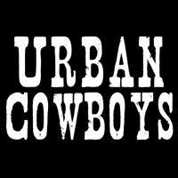 Florida-Studio-Theatre-Extends-URBAN-COWBOYS-thru-March-31-20010101