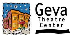 Geva Theatre Center to Present WAIT UNTIL DARK, 9/9-10/5