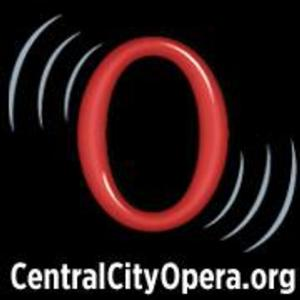 Central City Opera to Present THE SOUND OF MUSIC, 8/2-10