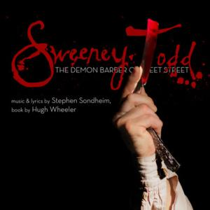 SWEENEY TODD to Open Tennessee Rep's 30th Season, 10/2-25