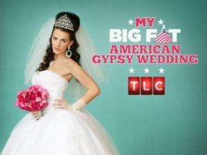 TLC to Premiere New Season of MY BIG FAT AMERICAN GYPSY WEDDING, 4/3