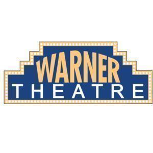 Jazz Continues at Warner's Nancy Marine Studio Theatre, 5/1