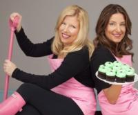 TLC to Present DC CUPCAKES: WICKED GOOD SHOWDOWN, 10/9
