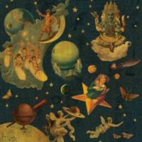 THE SMASHING PUMPKINS' 1995 Album 'Mellon Collie & The Infinite Sadness' Hits 10 Million Sold