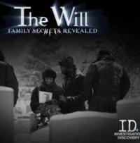 'The Will: Family Secrets Revealed' Gets a Facelift for Season Three, Featuring Celebrity Stories and Famous Family Feuds