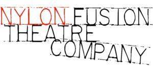 Nylon Fusion to Present THE BIG FUNK & A SNOWFALL IN BERLIN in Rep, 3/12-4/6