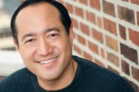 AVENUE-Qs-John-Tartaglia-More-Tribute-Alan-Muraoka-at-National-Asian-American-Theatre-Co-Gala-910-20010101