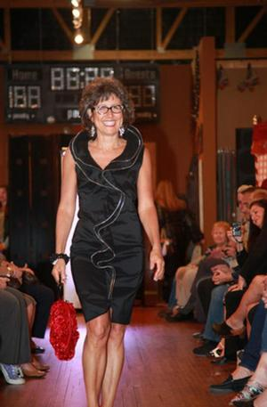 Leon & Lulu to Host Fashion Show to Benefit Career Dress for Lighthouse of Oakland County, 3/4