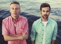 Macklemore & Ryan Lewis Perform New Single on 2013 MTV MOVIE AWARDS Tonight