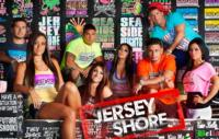 MTV Announces 7 Days of JERSEY SHORE Programming Leading Up to 10/4 Finale