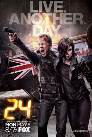 24 Executive Producer Confirms Film May Still Happen