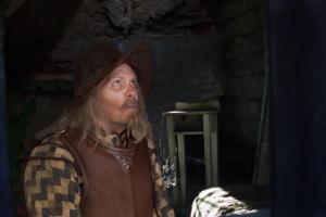 Barter Theatre's MAN OF LA MANCHA Begins 2/13