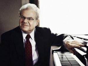 Emanuel Ax to Play Enlow Hall, 3/2