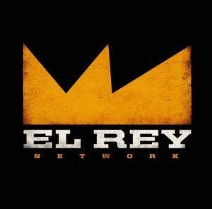 El Rey Renews MATADOR for Second Season