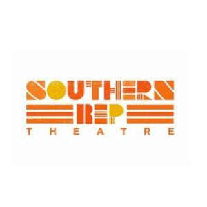 Southern Rep Adds A CHRISTMAS CAROL to 2014-15 Mainstage Season