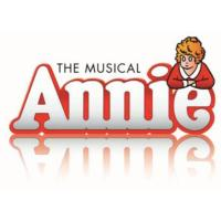 ANNIE Begins Performances Tomorrow