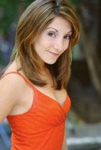 Christina Bianco Debuts New Show at Birdland, 10/29