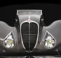 Sensuous-Steel-Art-Deco-Automobiles-Opens-at-the-Frist-Center-for-the-Visual-Arts-614-20130208