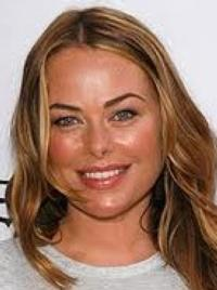 Polly Walker to Guest Star on Syfy's WAREHOUSE 13