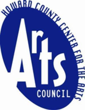 Arts Council Now Accepting Applications for Community Arts Development Grant Program