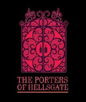 The Porters of Hellgate Extends Run of Shakespeare's HENRY V, Starring Charles Pasternak, Through 3/29
