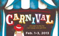 Berkeley-Playhouse-TeenStage-to-Present-CARNIVAL-21-3-20010101