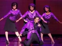 DREAMGIRLS to Dazzle Audiences in Baltimore, 5/4-5