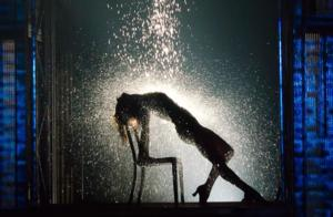 FLASHDANCE Makes Toronto Premiere at Ed Mirvish Theatre, Now thru 6/8
