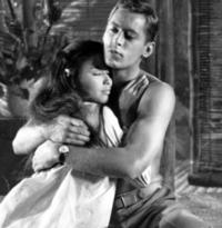 SOUTH PACIFIC Star John Kerr Passes Away at 81