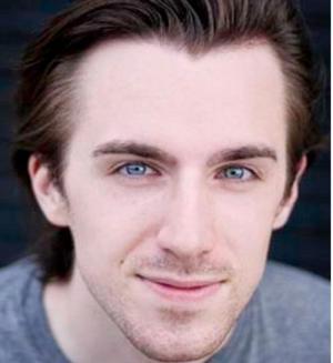 Andrew M. Mueller, Adaeze' Kelley, Adam Michaels & More to Lead Paramount Theatre's RENT, Begin. 3/12