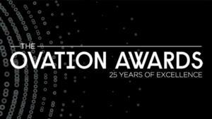 2014 LA STAGE ALLIANCE OVATION AWARDS Nominees Announced - Theatre at Boston Court Leads; Geffen, La Mirada Follow