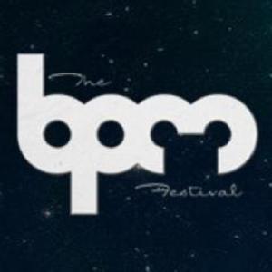 The BPM Festival 2014 Kicks Off in Mexico