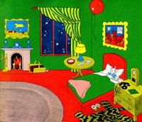 GOODNIGHT-MOON-Childrens-Musical-to-Play-ZACH-22-323-20010101