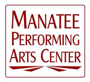 Disney's TARZAN, SPAMALOT, AGNES OF GOD and More Set for Manatee Players' 2014-15 Season