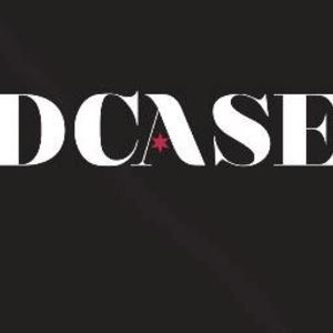 ONEDGE, ASSISTANCE, THE JEWELS and More Set for 2014 DCASE Theater and Dance Winter Season
