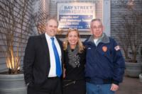 Bay Street to Partner with Sag Harbor Volunteer Ambulance Corps for CASINO NIGHT Fundraiser, 4/13
