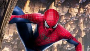 Female Superhero Heading to SPIDER-MAN Universe at Sony?