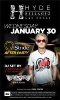 DJ-Serafin-to-Perform-January-30-2013-at-QStride-After-Party-at-Hyde-Bellagio-Nightclub-in-Las-Vegas-20010101