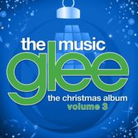 'Glee: The Music, The Christmas Album Vol. 3' Set for Release 12/4